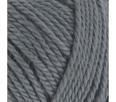 Пехорский текстиль Ангорская теплая Графит, 585