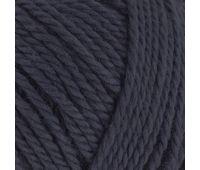 Пехорский текстиль Ангорская теплая Темная джинса