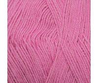 Пехорский текстиль Бисерная Св. фуксия