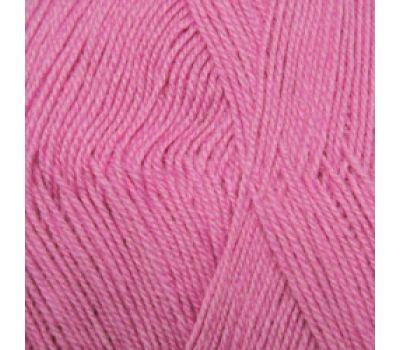 Пехорский текстиль Бисерная Св. фуксия, 582