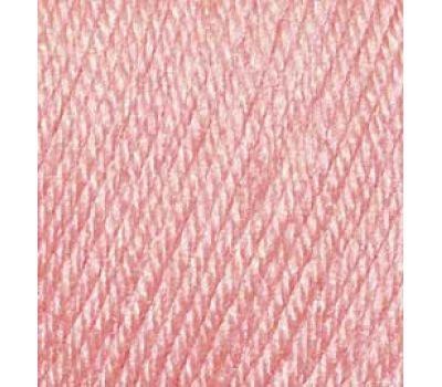 Alize Baby wool Пудра, 161