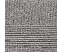 Пехорский текстиль Носочная Меланж