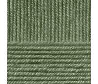 Пехорский текстиль Народная Киви