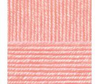 Пехорский текстиль Народная Розовый