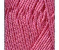 YarnArt Begonia Ярко розовый