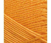 YarnArt Begonia Яр желтый