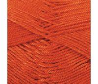YarnArt Begonia Ярко оранжевый