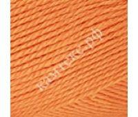 Камтекс Соната Оранжевый