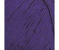 Пехорский текстиль Детский хлопок Темно фиолетовый