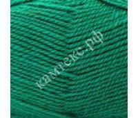Камтекс Бамбино Ярко зеленый