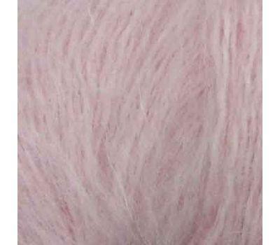 Камтекс Мохер голд Розовый, 56