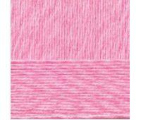 Пехорский текстиль Жемчужная Розовый
