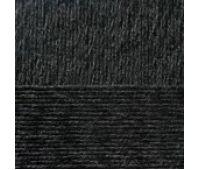 Пехорский текстиль Жемчужная Черный