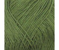 Пехорский текстиль Конопляная Св полынь