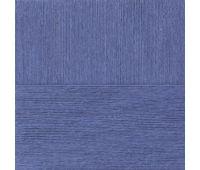 Пехорский текстиль Конопляная Новая джинса