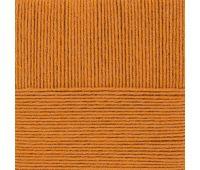 Пехорский текстиль Перспективная Горчица