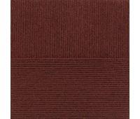 Пехорский текстиль Рукодельная Коричневый