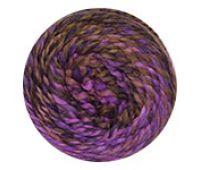 YarnArt Color wave