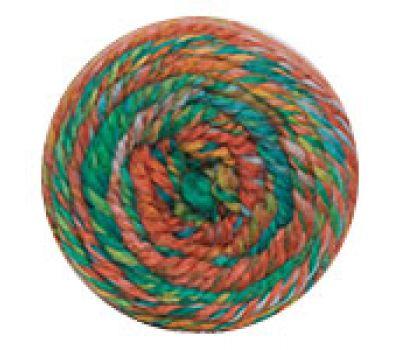 YarnArt Color wave  , 117
