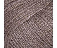 YarnArt Silky Wool Кофе