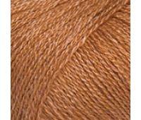 YarnArt Silky Wool Песок