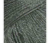 YarnArt Silky Wool Болото