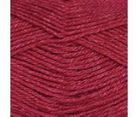 YarnArt Silky Royal Красный