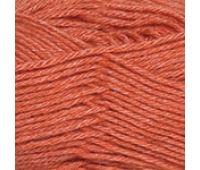 YarnArt Silky Royal Оранжевый
