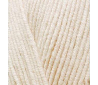 Alize Cotton gold Каменный, 599