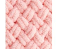Alize Puffy Детский розовый