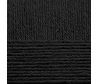 Пехорский текстиль Детский каприз Черный