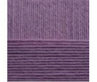 Пехорский текстиль Детский каприз Фиалка