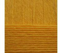 Пехорский текстиль Детский каприз Желток