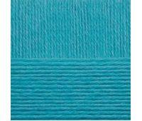 Пехорский текстиль Детский каприз Бирюза