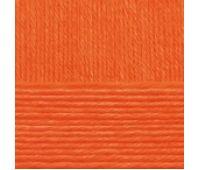 Пехорский текстиль Детский каприз Желто-оранжевый