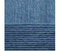 Пехорский текстиль Детский каприз Корол синий