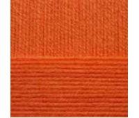 Пехорский текстиль Детская новинка Оранжевый