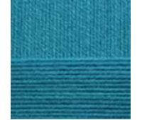 Пехорский текстиль Детская новинка Бирюза