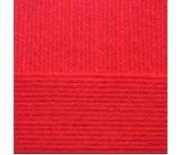 Пехорский текстиль Детская новинка Красный
