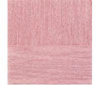 Пехорский текстиль Цветное кружево Брусника