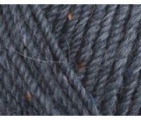 Alize Alpaca Tweed Джинс