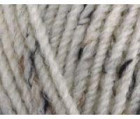 Alize Alpaca Tweed Камень