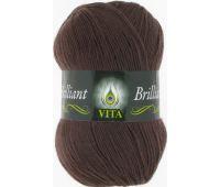 Vita Brilliant Холодный коричневый