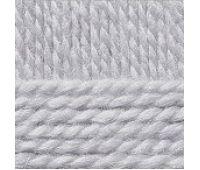 Пехорский текстиль Северная Св серый