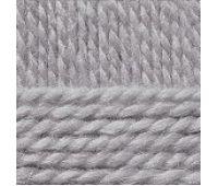 Пехорский текстиль Северная Стальной