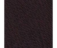 Пехорский текстиль Северная Ежевика