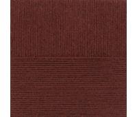 Пехорский текстиль Северная Коричневый