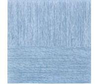 Пехорский текстиль Северная Св джинса
