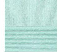 Пехорский текстиль Ажурная Мята