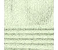 Пехорский текстиль Хлопок натуральный Салатовый
